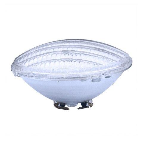 RGB Par56 Swimming Pool Light IP68 AC12V AC24V SpotLight 15W 18W 24W Fountain Bulb IP68 Waterproof Underwater Outdoor Light Lamp Pakistan