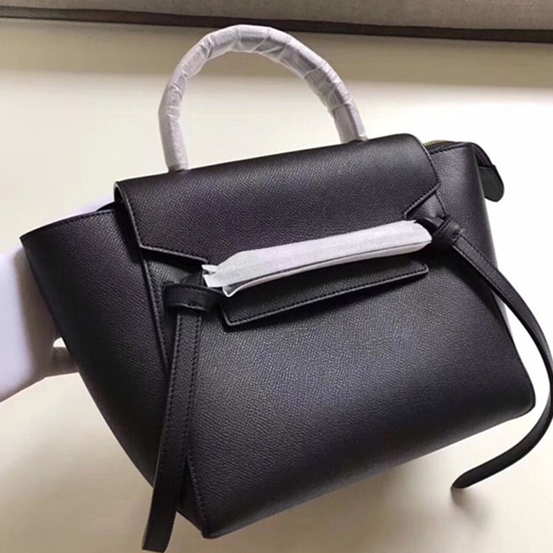 Famous Brand Mini Size Women Belt Bag Lady IT Bag Soulder Messenger Bags Genuine Leather Totes HandbagsFamous Brand Mini Size Women Belt Bag Lady IT Bag Soulder Messenger Bags Genuine Leather Totes Handbags
