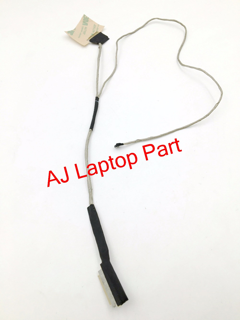 Efficient Original Cable For Lenovo E40-30 B40-70 Dc020020l00 Computer & Office