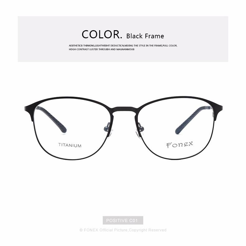 fonex-brand-designer-men-fashion-luxury-titanium-round-glasses-eyeglasses-eyewear-computer-myopia-silhouette-oculos-de-sol-with-original-box-F10012-details-3-colors_12