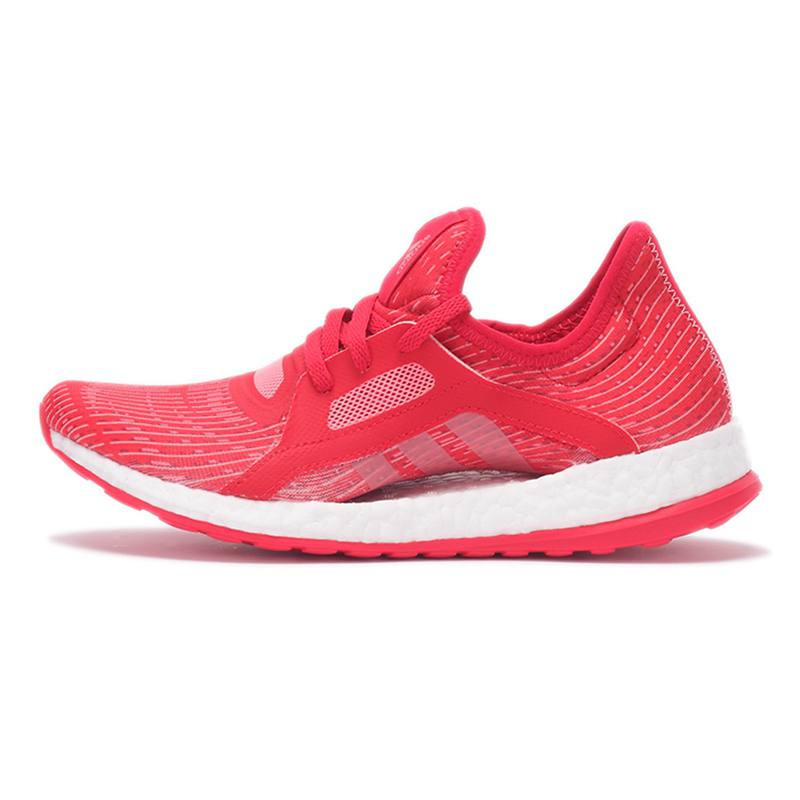693c748b1b75e Adidas Authentic New Arrival Pure BOOST X Women s Running Shoes ...