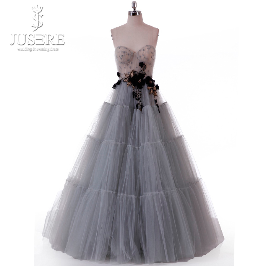 V Neck Beads Bodice Open Back A Line Long Evening Dress Party ... 17b3c62b7faa