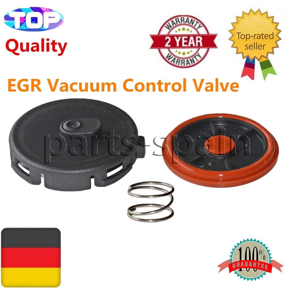 AP03 EGR Vacuum Control Valve Fits For BMW X1 X3 Z4 E91 E90 E88 E87 E84 E81 2003-2015 Oe# 11127555212   11 12 7 555 212
