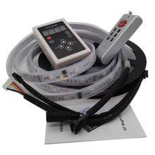 RGB IC Magic Controller