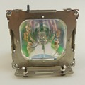 Оригинальная лампа проектора 78-6969-8583-3 для 3M MP8625