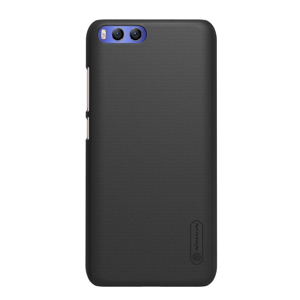 Xiaomi Mi6 Case Xiaomi Mi 6 5.15''Case NILLKIN Super Frosted Shield - Բջջային հեռախոսի պարագաներ և պահեստամասեր - Լուսանկար 6