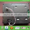 5 7 ''320*240 a-si TFT LCD панель TCG057QV1AC-G10