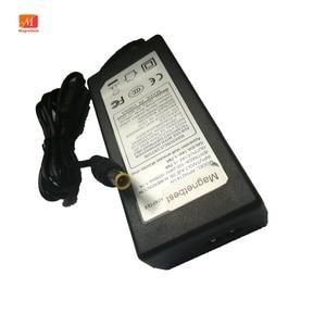 Image 4 - AC DC מתאם מטען 14V 1.79A עבור Samsung צג A2514_DPN מתאם 14V1.786A A2514 DSM S22A330BW אספקת חשמל