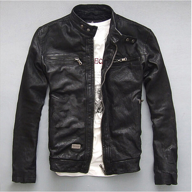 Real Bomber Jacket Reviews - Online Shopping Real Bomber Jacket ...