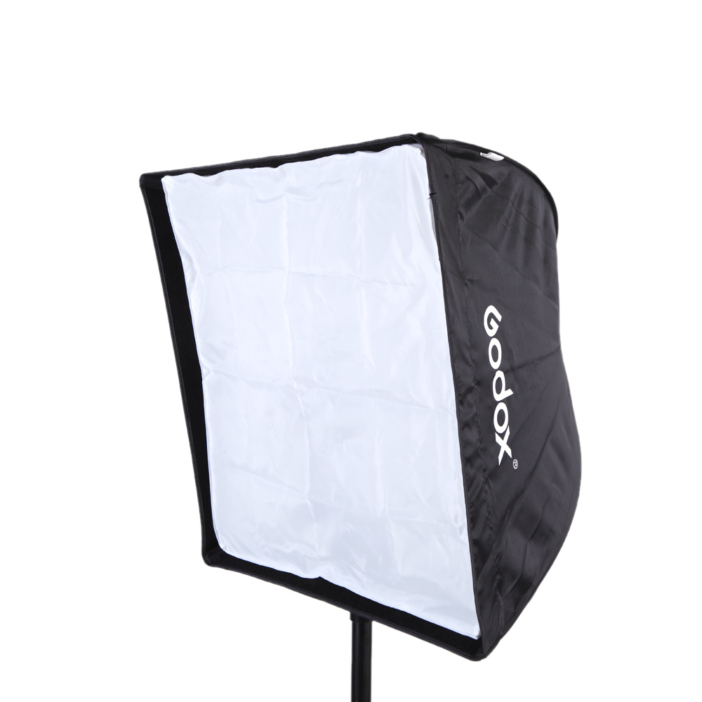 "Godox Umbrella Softbox Price In Pakistan: Aliexpress.com : Buy Godox Portable Softbox 70*70cm/28""*28"