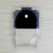 10 шт.# Призма цифрового Prism отпечатков пальцев Prism URU4000B Prism URU4500 Кристалл Замена