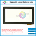 10.1''For ASUS Transformer Book T100 T100TA T100T Touch Screen FP-TPAY10104A-02X-H