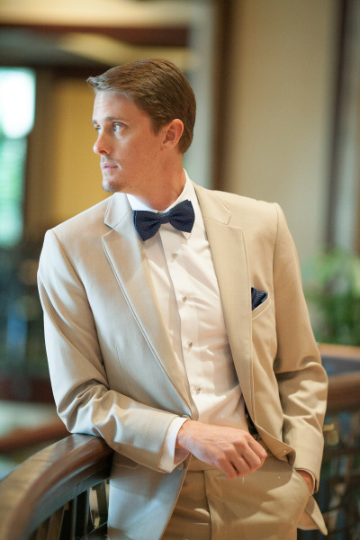 Latest Coat Pant Designs Champagne Tan Men Suit Casual Blazer Wedding Suits for Men Slim Fit Skinny 2 Piece Tuxedo Masculino ...