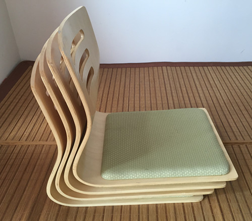 Online Buy Wholesale legless chair from China legless ...