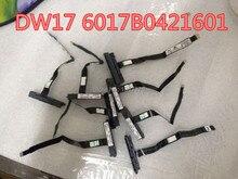 Для hp envy17 ноутбука hdd жесткий диск кабель 6017b0421501 dw17 6017b0421601 f061006r бесплатная доставка
