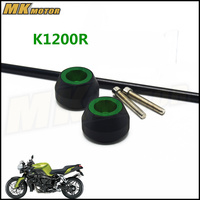 Free delivery For BMW K1200R 2005 2007 CNC Modified Motorcycle drop ball / shock absorber