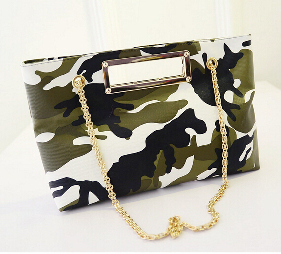 2d48ed0b9e0 Wholesale Handbags Women Western Style London Handwriting Printing Evening  Should Bags o D589-in Shoulder Bags from Luggage   Bags on Aliexpress.com  ...