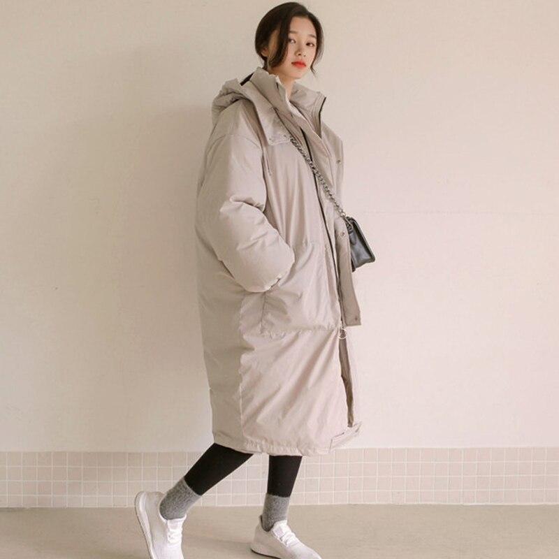 a0f3ecae5be36 Oversized-Parka-Coat-Winter-Jacket-Women-Hooded-Long-Large-Plus-Size-Female-Warm-2018-Lady-Puffer.jpg