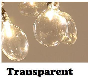 LED Modern firefly Chandelier light stylish tree branch chandelier lamp decorative ceiling chandelies hanging Led Lighting 8