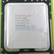 Intel Core i5-3360M i5 3380M SR0X7 2.9 GHz Dual-Core Quad-Thread CPU Processor 3M 35W