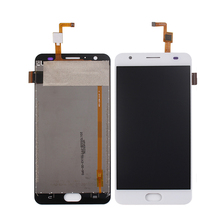 Digitizer and phone Mobile