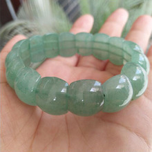 Yu Xin Yuan Fine Jewelry Natural DongLing Jade Bracelet Handmade jade Bangle Lucky amulet Men Women jewelry цена