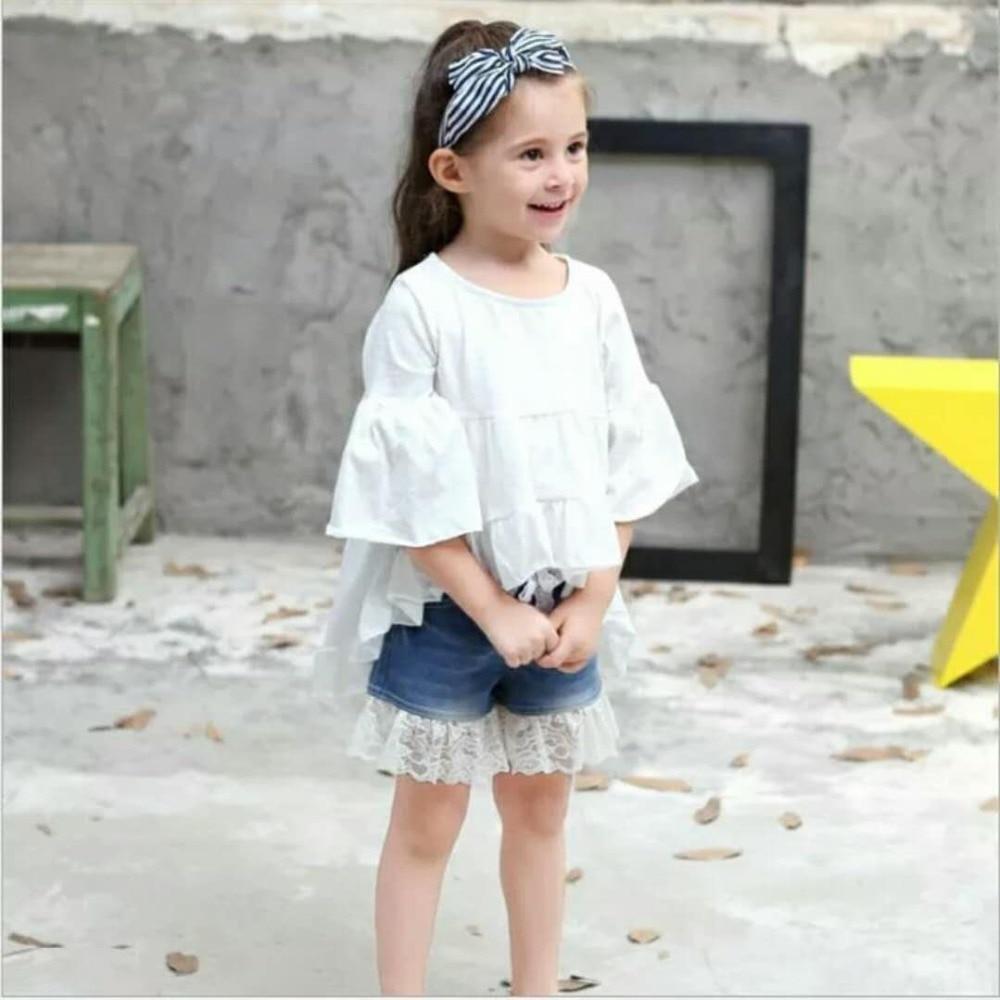 White Red Black Cotton Girl Dress Cute Children Asymmetrical Summer Girl Baby Kids Tutu Dresses Beautiful Girls Clothes Clothing Dresses Aliexpress