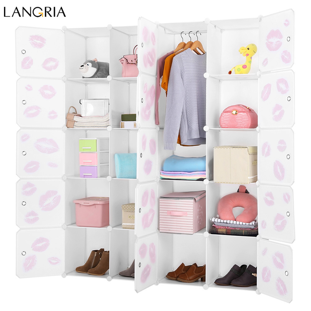 shelf tall unit shelving storage modular stackable square brown stacking cubby white cubes metal system build individual organizer cube furniture long shoe four cubical shelves