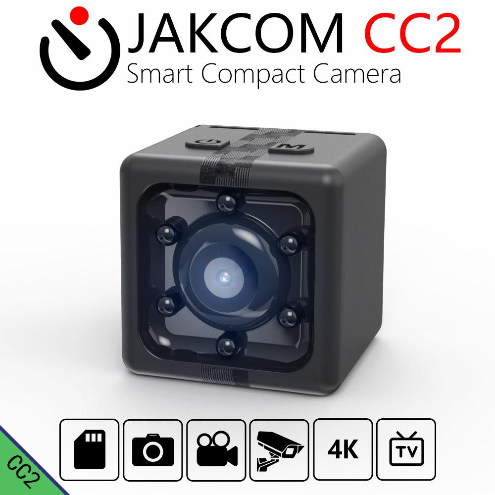 Hot Sale JAKCOM CC2 Smart Compact Camera hot sale in Radio as ...