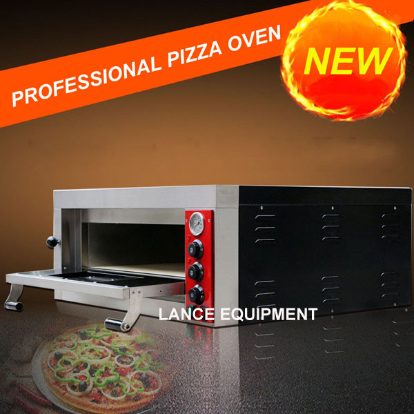 commercial pizza oven electric pizza ovenchina mainland - Commercial Pizza Oven