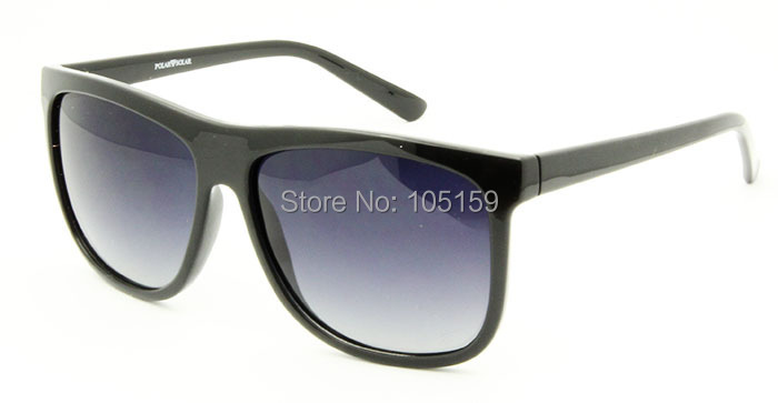 Boy's Accessories Cheap Price Fashion Vintage Eyewear Kids Trendy Sunglasses Boys Girls Popular Uv400 Ce Certified Prevent Sunglasses Children Dropshipping