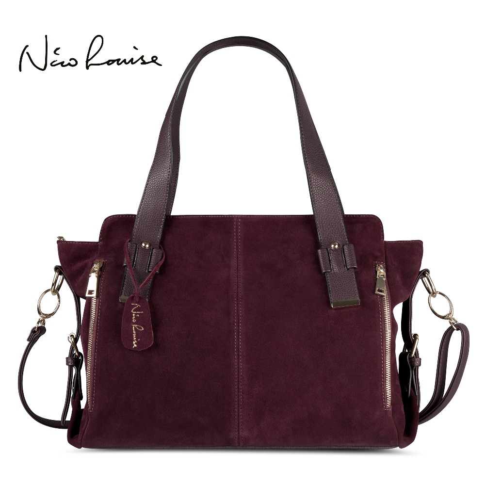 nico-louise-women-real-split-suede-leather-boston-bag-original-design-lady-shoulder-large-travel-doctor-handbag-top-handle-bags