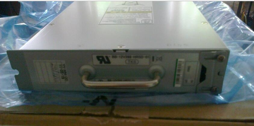 HDS 5529214-A USP-VM for XP20000  Refurbished WorkingHDS 5529214-A USP-VM for XP20000  Refurbished Working