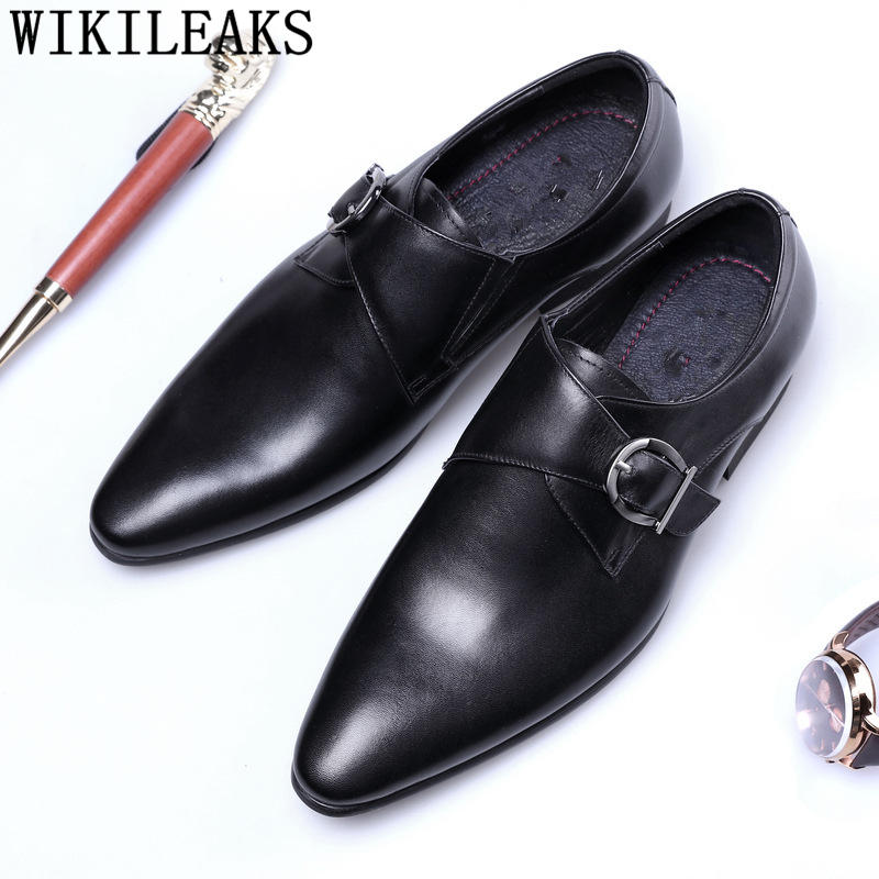 Detail Feedback Questions about desinger italian shoes Mens pointed toe dress  shoes men classic formal shoes leather zapatos oxford hombre mocassim ... d371b63c4a8c