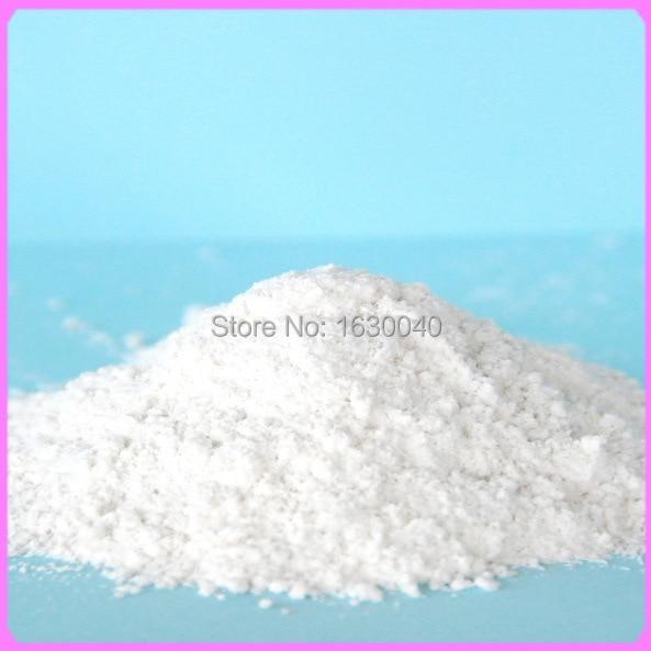 Top Sell 4-(3-indolyl)butyric acid /IBA 98% TC