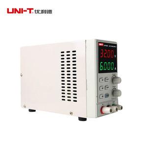 Image 4 - UNI T UTP1306Sควบคุมสวิทช์DC Power Supply 32V 6A Single Channel 4Bits 220V OVPโทรศัพท์มือถือซ่อมโทรศัพท์