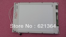 LMG5278XUFC-DOT     professional lcd screen sales  for industrial screen
