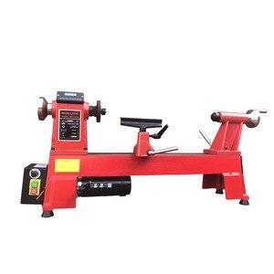 Mini Wood Lathe Machine Tools