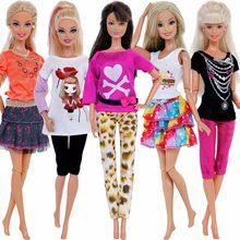 belle Barbie datant Dress Up Jeux