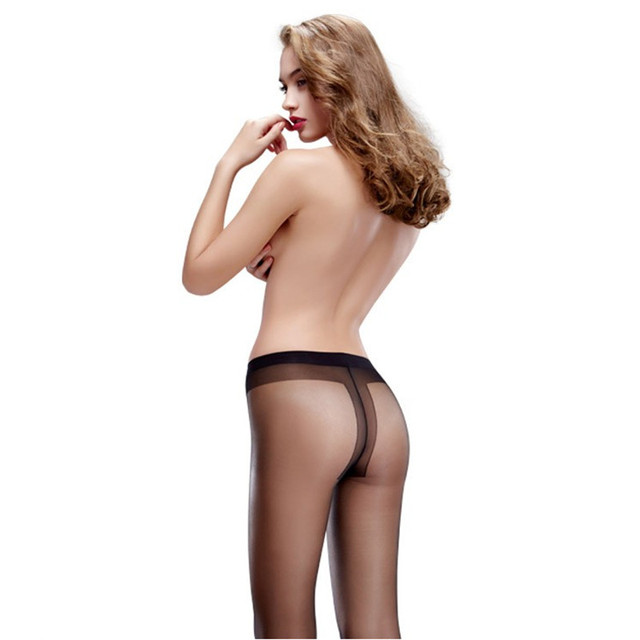Obviously Thigh high tights nudes pity, that