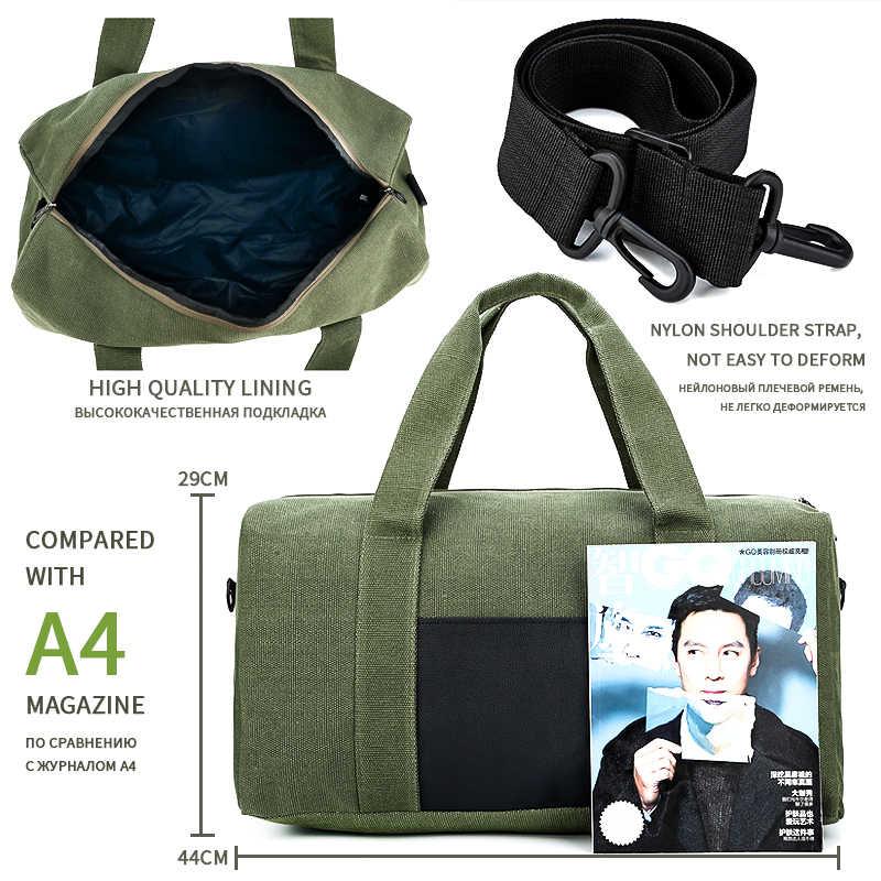 MARKROYAL мужские холщовые дорожные сумки для багажа, Большая вместительная мужская сумка через плечо, дорожная сумка для путешествий, сумка для выходных, костюм для iPad