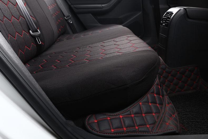 4 in 1 car seat 4-9