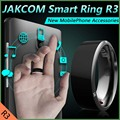 Jakcom R3 Smart Ring New Product Of Mobile Phone Housings As Sumsung For Galaxy Note 2 For Nokia N8 Highscreen