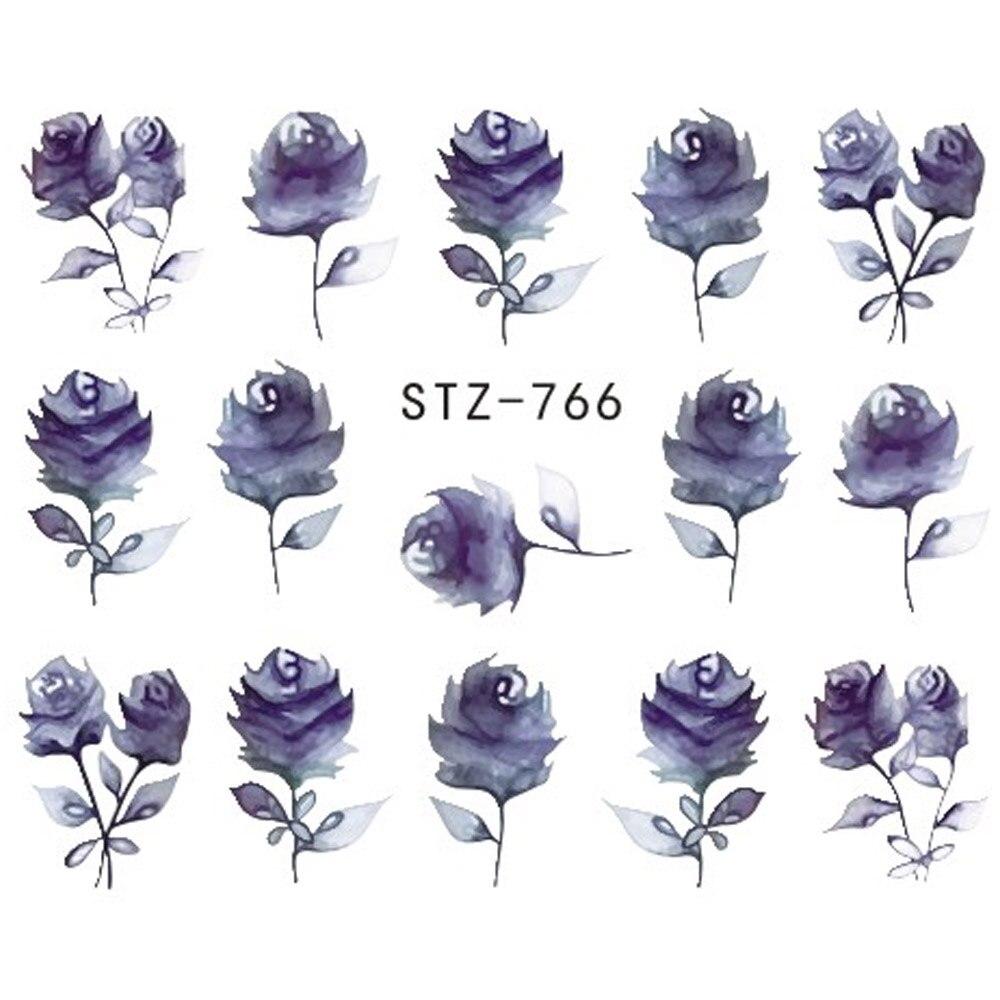 STZ766