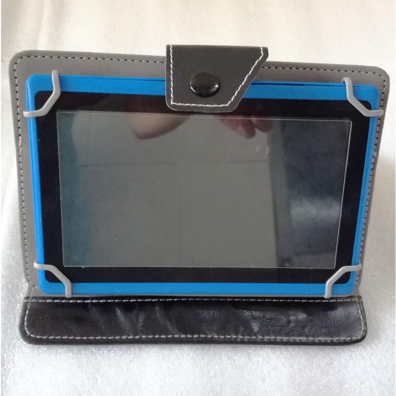 For Prestigio MultiPad Wize 5002 10.1 inch Universal Tablet Cover Case for prestigio multipad wize 5002 10 1 inch universal tablet cover case