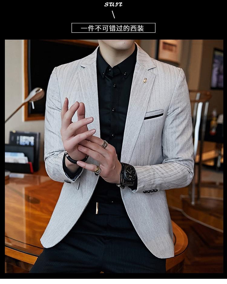 b80f0ea6bbcb 2018 otoño moda elegante gasa linternas manga terciopelo Patchwork vestidos  Vintage fajas plisado terciopelo vestido de cintura alta