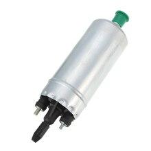 1 шт. универсальный внешний Электрический топливный насос для Citroen/Ford/Fiat 0580463015 0580464051