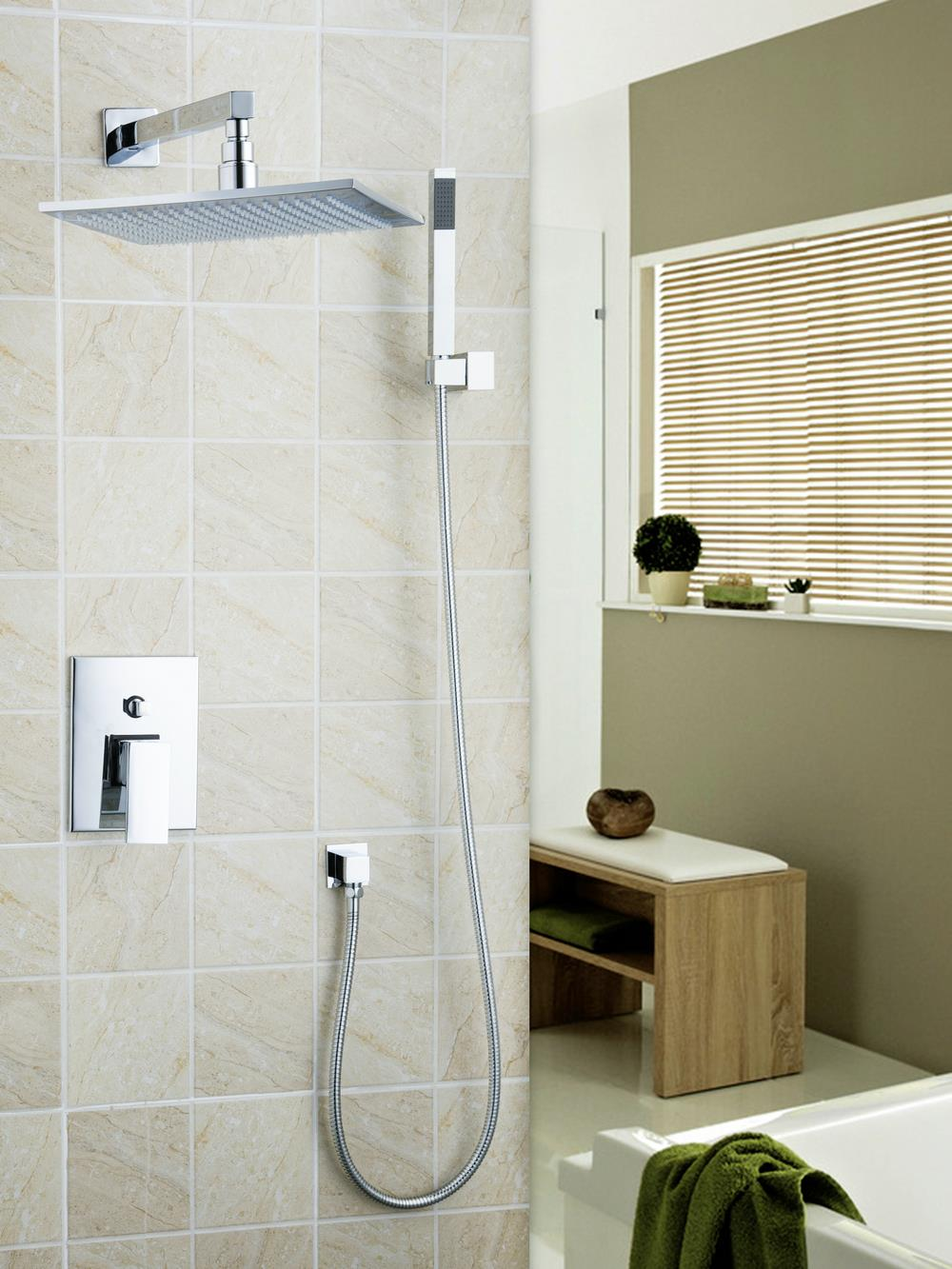 Compare Prices On Faucet Hose Hook Online ShoppingBuy Low Price - Shower head that hooks to faucet