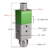 https://ae01.alicdn.com/kf/HTB1ZyeiXAL0gK0jSZFAq6AA9pXaH/32AB-liquid-dispensing-AB-1.jpg