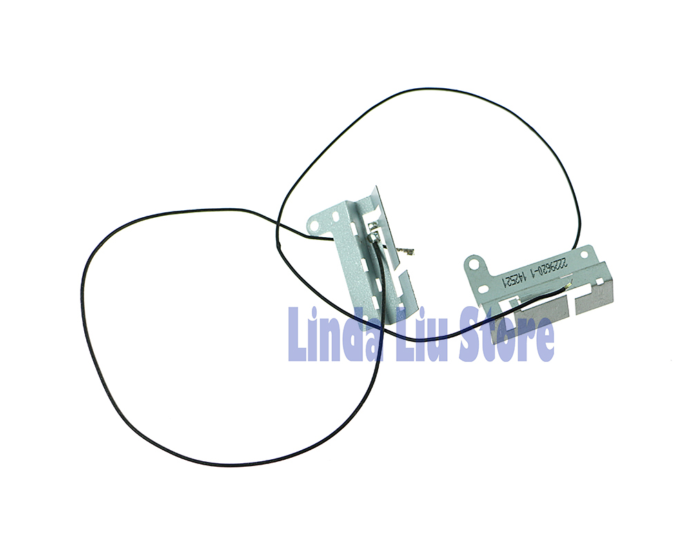 Wifi Antenna Wiring Diagram Trusted Diagrams Ps4 Wi Fi Services U2022 To Usb Port Schematics